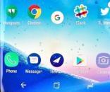 Ancora problemi per Samsung Galaxy S8