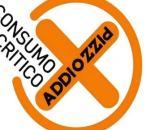 Blog | Ufficio Produzione Clienti | Scopri come aumentare le ... - ufficioproduzioneclienti.it