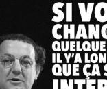 Commentez le premier tour des élections ! - les-crises.fr