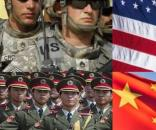 Donald Trump Is Starting A War With China. China Is Warning Trump ... - shoebat.com