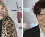 Emma Marrone e Riccardo Scamarcio: tutti i retroscena del loro chiacchierato incontro.