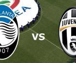 LIVE Atalanta-Juventus: streaming diretta tv & formazioni