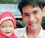 Orrore in Thailandia: uccide la figlia di 11 mesi in diretta Facebook - iltempo.it