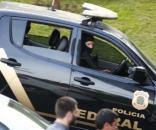 Preso na Lava-Jato, Renato Duque, quer depor ao juiz Sérgio Moro