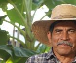 Rodrigo Tot, Premio Nobel per l'ambiente 2017