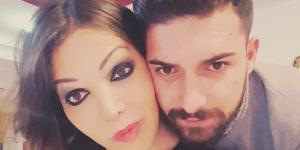 Alessia Cinquegrana: ad Aversa la prima sposa trans