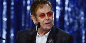 Breaking: Elton John Hospitalized for 'Rare and Potentially Deadly ... - bouncinbonkers.com