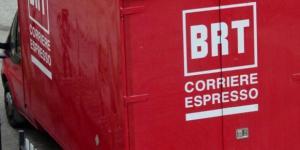 BRT corriere espresso, i posti di lavoro da aprile.