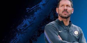 Calciomercato Inter - Simeone in arrivo, con lui potrebbe esserci ... - mondo-inter.it