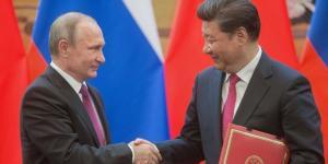 China-Russia Relations are 'Mature and Stable' - Ambassador - sputniknews.com