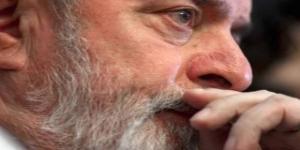 Depoimento de Lula: petista poderá não sair candidato em 2018
