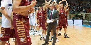 Diretta Tv Final Four Basketball Champions League 2017: c'è Venezia