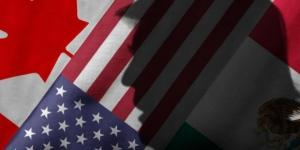 Donald Trump shouldn't scrap NAFTA - The Boston Globe - bostonglobe.com