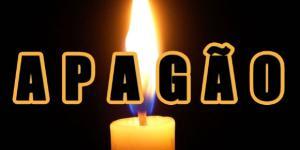 Empresas de fornecimento de energia elétrica aderem à greve geral (Foto: Reprodução)