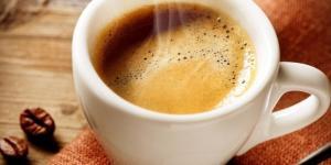 Il caffè migliora la sopravvivenza nei pazienti con tumore al ... - diariodelweb.it