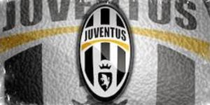 Juventus FC cerca nuovi collaboratori