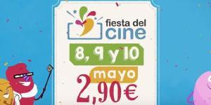 La nueva edición se celebrará los días 8,9 y 10 de Mayo
