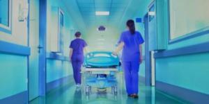 Lavoro: nuovi posti disponibili per infermieri.