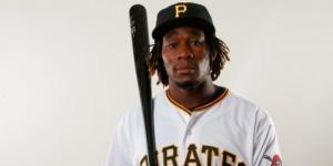 Meet the MLB's first African-born player - twitter.com
