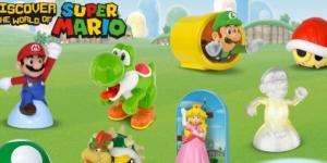 Nintendo InquirerNintendo Inquirer » - Tapatalk - tapatalk.com