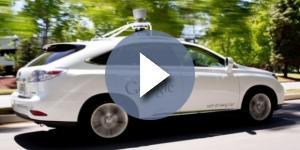 ¿El mundo en verdad está listo para los vehículos autónomos?