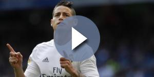 Real Madrid: James Rodriguez met les choses au point!