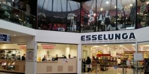 Offerte di lavoro, Esselunga assume nuovo personale