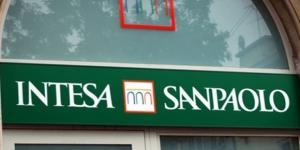 Offerte di lavoro, Intesa Sanpaolo assume nuovo personale