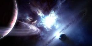 Oroscopo | previsioni del giorno 1 maggio 2017, le stelle per gli ultimi sei segni dello zodiaco