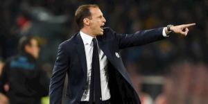 Serie A, cambia il calendario della 34.a giornata. Fantallenatori ... - fantagazzetta.com