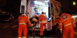 Sicilia, giovane muore investito. (foto di repertorio)