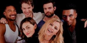 """""""The Originals"""": descubra quem estará de volta na 4ª temporada da série"""