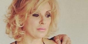 Tina Cipollari pronta a lasciare Uomini e Donne?