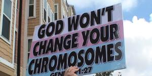 Westboro Baptist Church Protests The Montrose Center ‹ OutSmart ... - outsmartmagazine.com