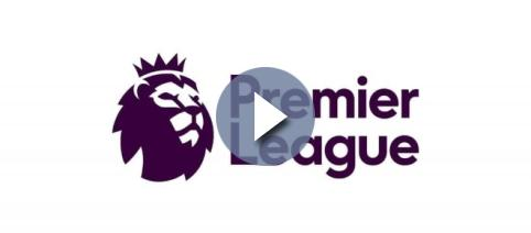 TheFootyBlog.net » Premier League Relegation Battle - thefootyblog.net