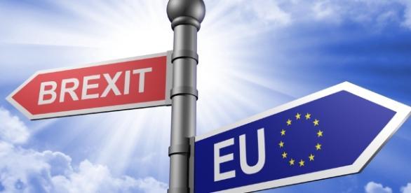 Brexit, quello che ancora non si sa sul divorzio del Regno Unito dall