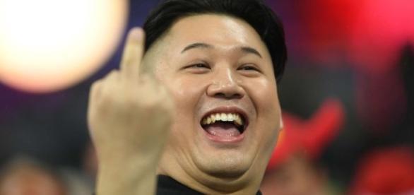 Spietato ma non folle, ecco chi è Kim Jong un