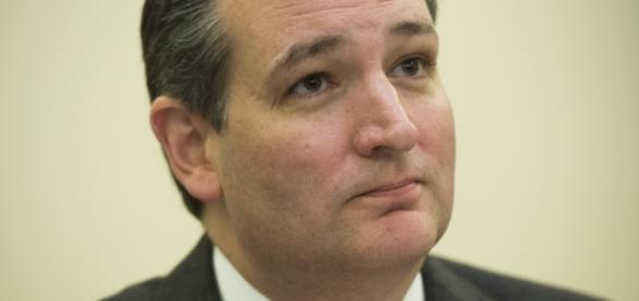 Ted Cruz Super PACs target Oklahoma, Missouri, Kansas ... - cnn.com