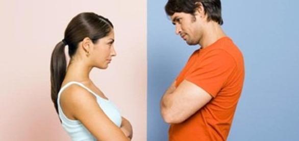 Você sabia dessas semelhanças entre o homem e a mulher