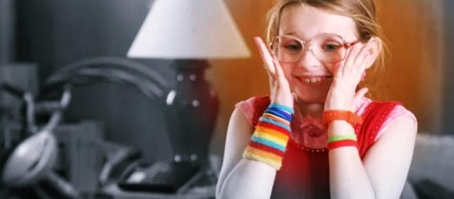 Lembra dessa atriz de Pequena Miss Sunshine? Ela foi estuprada e conta detalhes