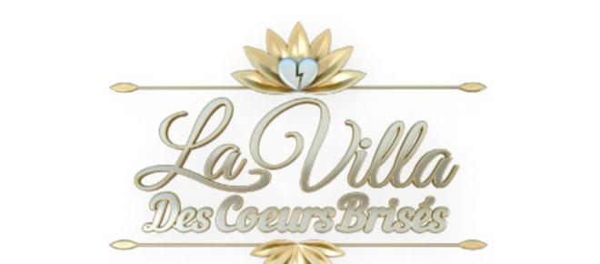 #LaVilla3 : 3 candidats officialisent leur participation à l'émission en Video !