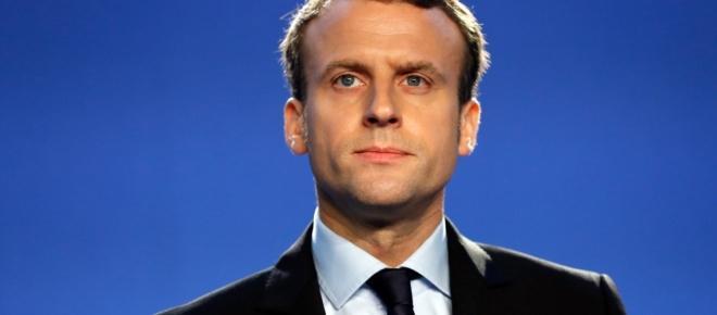 Pourquoi Les Républicains doivent voter Macron pour faire barrage à Marine