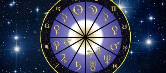 Astrologia del 28 aprile 2017: amore, lavoro e salute dei segni