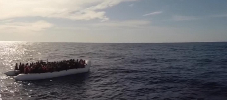 Soccorso migranti 39 tema delicato e cruciale 39 for Numero deputati alla camera