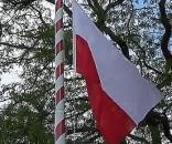 Aus dem YouTube-Video: Ja żołnierz Wojska Polskiego przysięgam