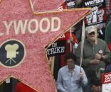 Hollywood : vers une nouvelle grève des scénaristes ? - Tout le ... - challenges.fr