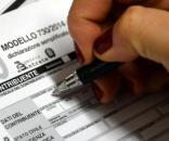 Modello 730/2017: dichiarazione dei redditi di dipendenti e pensionati - confagricolturavicenza.it