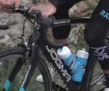 Non c'è spazio per Viviani nella Sky per il Giro d'Italia