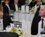 Russians Got Flynn to Take a Pay Cut for Moscow Speech - NBC News - nbcnews.com