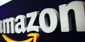 Amazon Readying Drive-Up Grocery Format? | ProgressiveGrocer - progressivegrocer.com